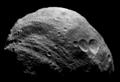 Vesta - Dawn (43193614815).png