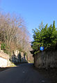 Via Castelvecchio - Moncalieri 12-2006 - panoramio.jpg