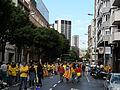 Via Catalana - abans de l'hora P1200386.jpg