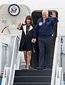 Vice President Pence visits Wright-Patt 170520-F-JW079-1037.jpg