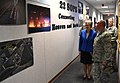 Vice President visits Schriever for day with space 170623-F-DE377-005.jpg