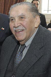 Vicente Bianchi 2012 (cropped).jpg