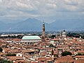 Vicenza veduta 08.jpg