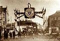 Viciebsk, Ruś, Vakzalny. Віцебск, Русь, Вакзальны (1925).jpg
