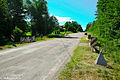 Victor Coy Death Road and Bridge.jpg