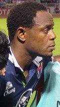 Victor Igbonefo.jpg