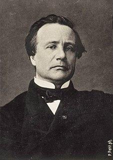 Victor Duruy French historian