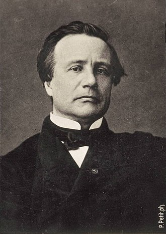 Victor Duruy - Victor Duruy