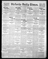 Victoria Daily Times (1908-03-23) (IA victoriadailytimes19080323).pdf
