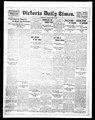 Victoria Daily Times (1908-03-26) (IA victoriadailytimes19080326).pdf