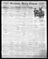 Victoria Daily Times (1908-11-12) (IA victoriadailytimes19081112).pdf