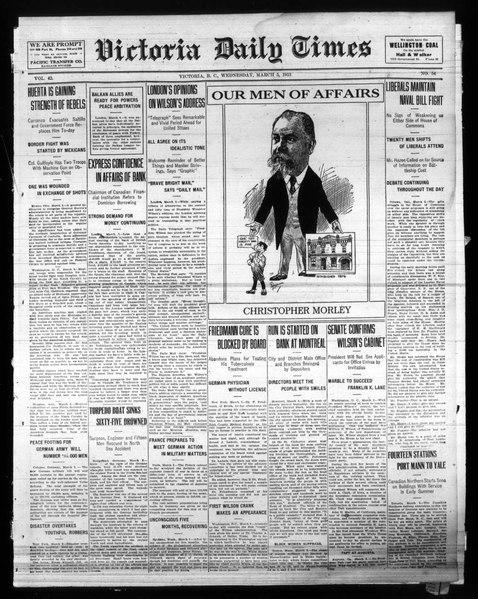 File:Victoria Daily Times (1913-03-05) (IA victoriadailytimes19130305).pdf
