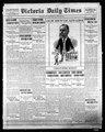 Victoria Daily Times (1913-03-05) (IA victoriadailytimes19130305).pdf