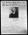 Victoria Daily Times (1913-11-27) (IA victoriadailytimes19131127).pdf