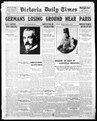 Victoria Daily Times (1914-09-08) (IA victoriadailytimes19140908).pdf
