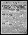 Victoria Daily Times (1918-04-13) (IA victoriadailytimes19180413).pdf