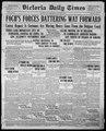 Victoria Daily Times (1918-10-02) (IA victoriadailytimes19181002).pdf