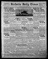 Victoria Daily Times (1918-12-05) (IA victoriadailytimes19181205).pdf