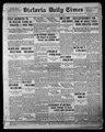 Victoria Daily Times (1919-01-31) (IA victoriadailytimes19190131).pdf