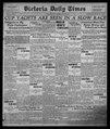 Victoria Daily Times (1920-07-27) (IA victoriadailytimes19200727).pdf