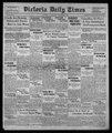 Victoria Daily Times (1920-09-04) (IA victoriadailytimes19200904).pdf