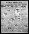 Victoria Daily Times (1923-01-10) (IA victoriadailytimes19230110).pdf