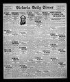 Victoria Daily Times (1923-03-21) (IA victoriadailytimes19230321).pdf
