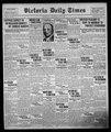 Victoria Daily Times (1923-05-10) (IA victoriadailytimes19230510).pdf
