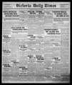 Victoria Daily Times (1923-07-27) (IA victoriadailytimes19230727).pdf
