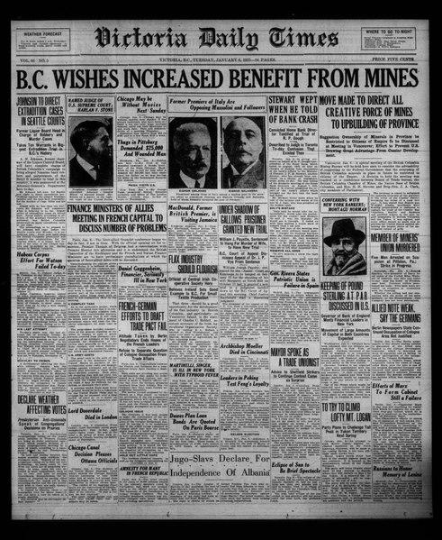 File:Victoria Daily Times (1925-01-06) (IA victoriadailytimes19250106).pdf