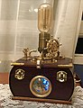Victorian Style Steampunk lamp.jpg
