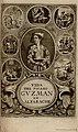 Vida y hechos del picaro Guzman de Alfarache1.jpg