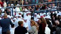 File:Videos of the Samaritan Passover sacrifice MVI 1801.ogv