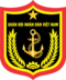 Vietnam People's Navy insignia.png
