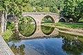 Vieux Pont in Belcastel 03.jpg
