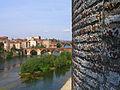 Vieux pont d'Albi CIMG6923.jpg