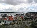 View, Källö-Knipplan, Sweden - panoramio.jpg