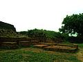 View at Bojjanakonda Monastic ruins, Sankaram.jpg