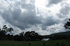 View from Granville Road, Southwick MA.jpg
