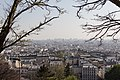 View from Montmartre (38274660594).jpg
