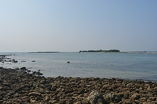 View from St. Martin's Island, Cox's bazar (1).jpg