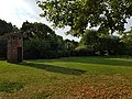 View from the bench (OpenBenches 7885-2).jpg