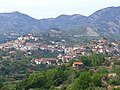 View of Agros, Cyprus 01.jpg