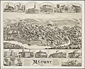 View of Medway, Massachusetts (2673677779).jpg