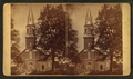 View of a church, by Milan P. Warner.png