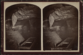View on the Lake, from Robert N. Dennis collection of stereoscopic views.png