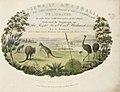 Views in Australia Lycett 1824-25 SLNSWa2799007h.jpg