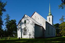 Vigala Maarja kirik (1).JPG
