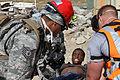 Vigilant Guard 130724-A-VX744-009.jpg