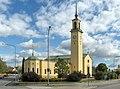 Viinikka church2.jpg